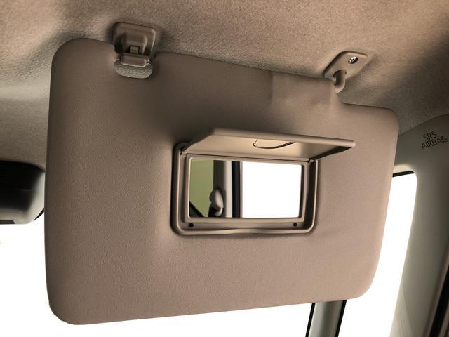 Xセレクション  リアドア片側電動スライド LEDヘッドランプ パワースライドドアウェルカムオープン機能 運転席ロングスライドシ-ト 助手席ロングスライド 助手席イージークローザー キーフリーシステム(22枚目)