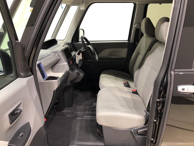 Xセレクション  リアドア片側電動スライド LEDヘッドランプ パワースライドドアウェルカムオープン機能 運転席ロングスライドシ-ト 助手席ロングスライド 助手席イージークローザー キーフリーシステム(26枚目)