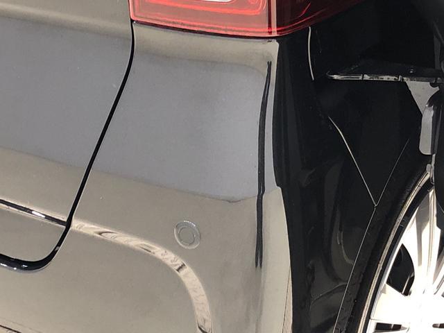 Xセレクション  リアドア片側電動スライド LEDヘッドランプ パワースライドドアウェルカムオープン機能 運転席ロングスライドシ-ト 助手席ロングスライド 助手席イージークローザー キーフリーシステム(30枚目)