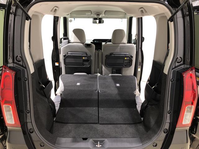 Xセレクション  リアドア片側電動スライド LEDヘッドランプ パワースライドドアウェルカムオープン機能 運転席ロングスライドシ-ト 助手席ロングスライド 助手席イージークローザー キーフリーシステム(31枚目)
