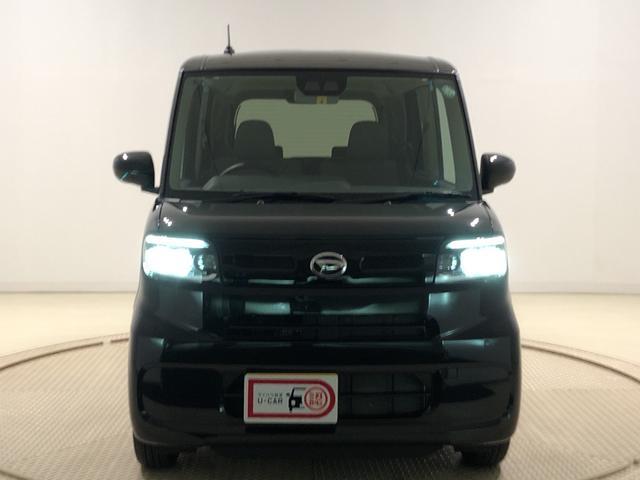 Xセレクション  リアドア片側電動スライド LEDヘッドランプ パワースライドドアウェルカムオープン機能 運転席ロングスライドシ-ト 助手席ロングスライド 助手席イージークローザー キーフリーシステム(37枚目)