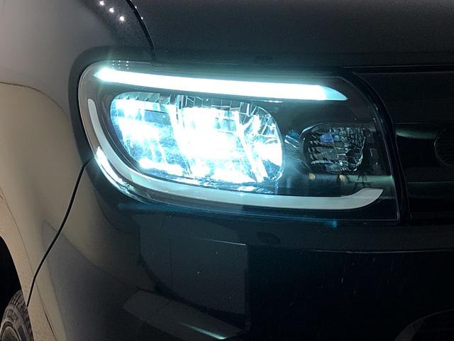 Xセレクション  リアドア片側電動スライド LEDヘッドランプ パワースライドドアウェルカムオープン機能 運転席ロングスライドシ-ト 助手席ロングスライド 助手席イージークローザー キーフリーシステム(38枚目)