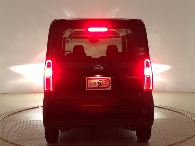 Xセレクション  リアドア片側電動スライド LEDヘッドランプ パワースライドドアウェルカムオープン機能 運転席ロングスライドシ-ト 助手席ロングスライド 助手席イージークローザー キーフリーシステム(40枚目)