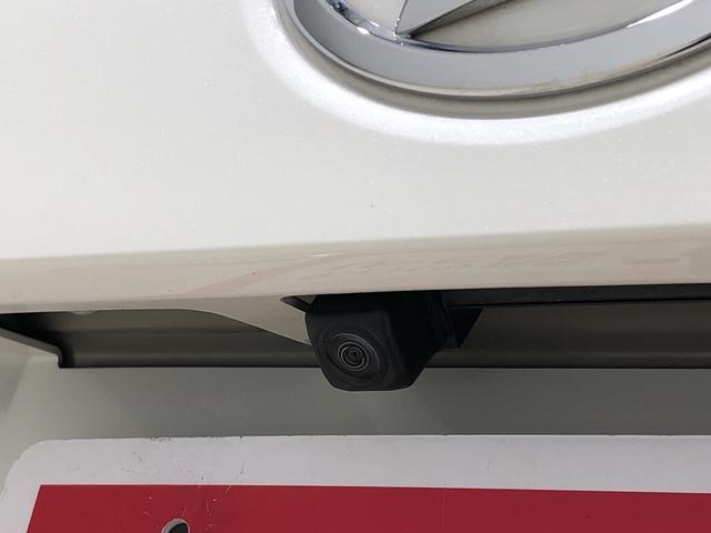 Gブラックインテリアリミテッド SAIII パノラマモニター LEDヘッドランプ・フォグランプ 置き楽ボックス オートライト プッシュボタンスタート セキュリティアラーム  両側パワースライドドア アイドリングストップ機能(10枚目)