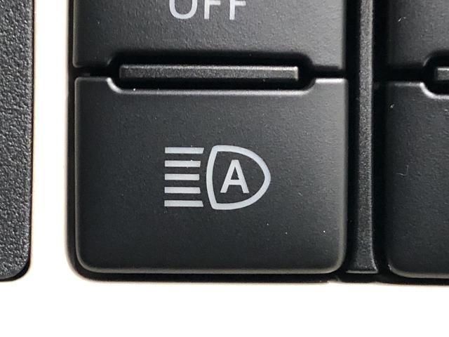 Gブラックインテリアリミテッド SAIII パノラマモニター LEDヘッドランプ・フォグランプ 置き楽ボックス オートライト プッシュボタンスタート セキュリティアラーム  両側パワースライドドア アイドリングストップ機能(20枚目)
