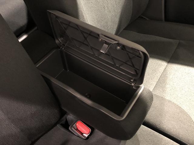 Gブラックインテリアリミテッド SAIII パノラマモニター LEDヘッドランプ・フォグランプ 置き楽ボックス オートライト プッシュボタンスタート セキュリティアラーム  両側パワースライドドア アイドリングストップ機能(26枚目)