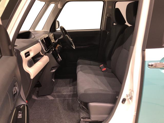 Gブラックインテリアリミテッド SAIII パノラマモニター LEDヘッドランプ・フォグランプ 置き楽ボックス オートライト プッシュボタンスタート セキュリティアラーム  両側パワースライドドア アイドリングストップ機能(30枚目)