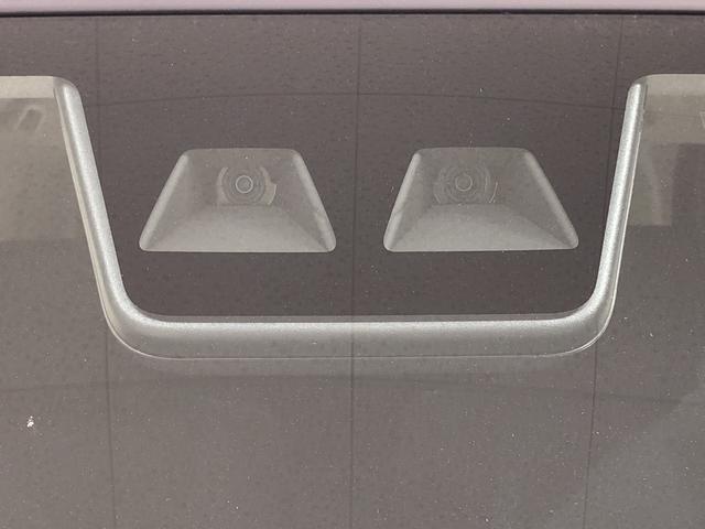 Gブラックインテリアリミテッド SAIII パノラマモニター LEDヘッドランプ・フォグランプ 置き楽ボックス オートライト プッシュボタンスタート セキュリティアラーム  両側パワースライドドア アイドリングストップ機能(37枚目)