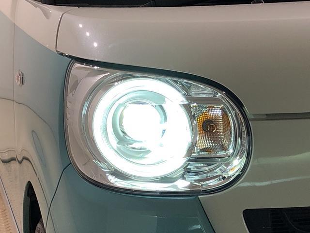 Gブラックインテリアリミテッド SAIII パノラマモニター LEDヘッドランプ・フォグランプ 置き楽ボックス オートライト プッシュボタンスタート セキュリティアラーム  両側パワースライドドア アイドリングストップ機能(40枚目)