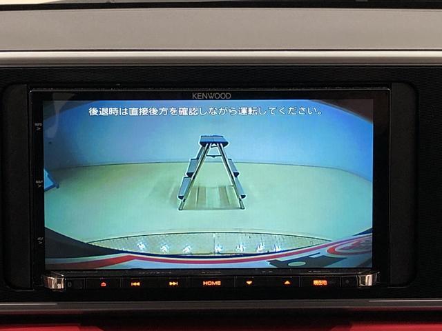 スポーツSAII 社外ナビゲーション ETC車載器(6枚目)