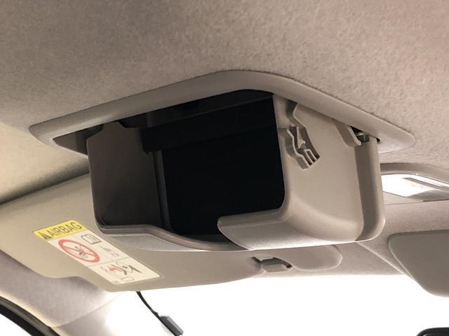 スポーツSAII 社外ナビゲーション ETC車載器(21枚目)
