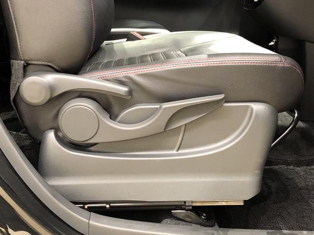 スポーツSAII 社外ナビゲーション ETC車載器(22枚目)