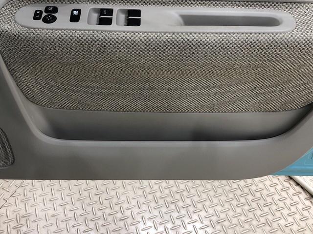 S 衝突被害軽減システム ナビゲーション ETC エアコン パワーステアリング パワーウィンドウ キーフリー 電動格納ドアミラー(20枚目)