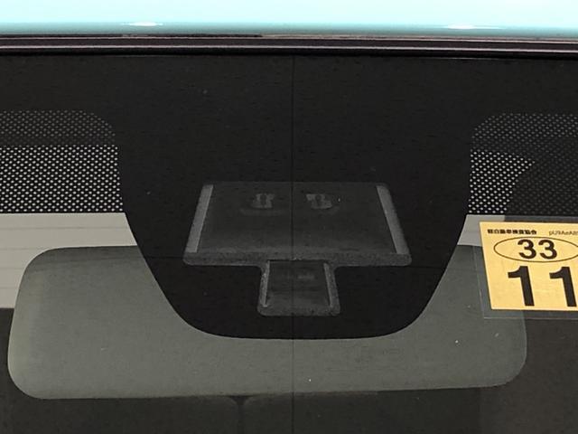 S 衝突被害軽減システム ナビゲーション ETC エアコン パワーステアリング パワーウィンドウ キーフリー 電動格納ドアミラー(37枚目)