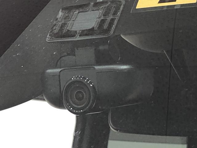 Gターボ レジャーエディションSAIII ナビ Bモニター ドライブレコーダー ETC LEDヘッドランプ・フォグランプ 運転席シートヒーター 15インチアルミホイール オートライト プッシュボタンスタート セキュリティアラーム オートエアコン(7枚目)
