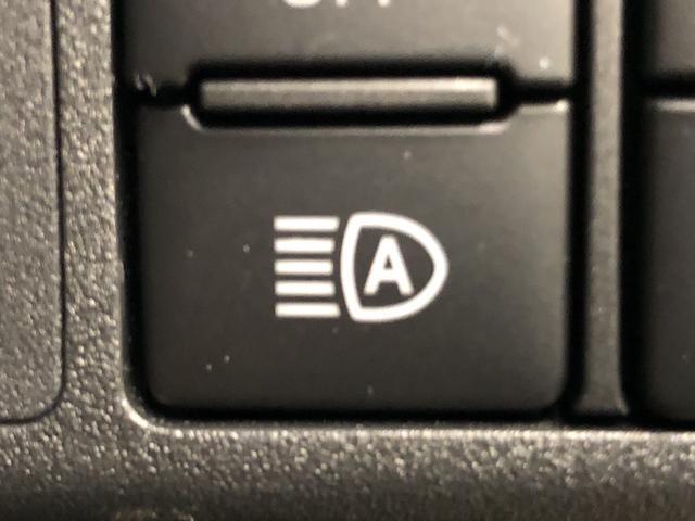 Gターボ レジャーエディションSAIII ナビ Bモニター ドライブレコーダー ETC LEDヘッドランプ・フォグランプ 運転席シートヒーター 15インチアルミホイール オートライト プッシュボタンスタート セキュリティアラーム オートエアコン(19枚目)