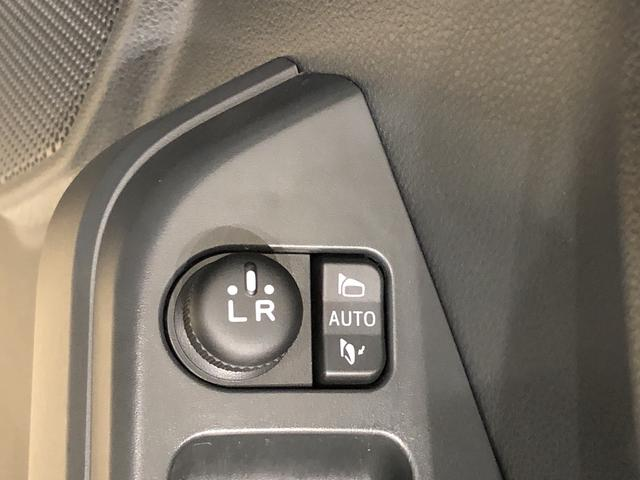 Gターボ レジャーエディションSAIII ナビ Bモニター ドライブレコーダー ETC LEDヘッドランプ・フォグランプ 運転席シートヒーター 15インチアルミホイール オートライト プッシュボタンスタート セキュリティアラーム オートエアコン(21枚目)