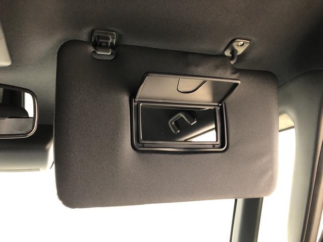 Gターボ レジャーエディションSAIII ナビ Bモニター ドライブレコーダー ETC LEDヘッドランプ・フォグランプ 運転席シートヒーター 15インチアルミホイール オートライト プッシュボタンスタート セキュリティアラーム オートエアコン(23枚目)