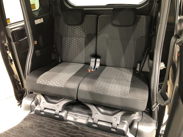 Gターボ レジャーエディションSAIII ナビ Bモニター ドライブレコーダー ETC LEDヘッドランプ・フォグランプ 運転席シートヒーター 15インチアルミホイール オートライト プッシュボタンスタート セキュリティアラーム オートエアコン(33枚目)