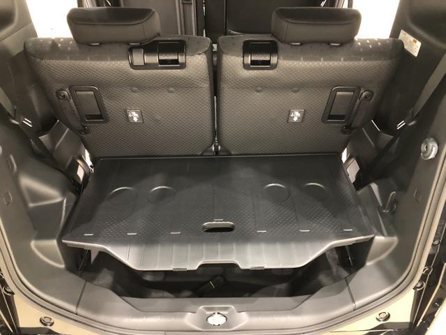 Gターボ レジャーエディションSAIII ナビ Bモニター ドライブレコーダー ETC LEDヘッドランプ・フォグランプ 運転席シートヒーター 15インチアルミホイール オートライト プッシュボタンスタート セキュリティアラーム オートエアコン(37枚目)