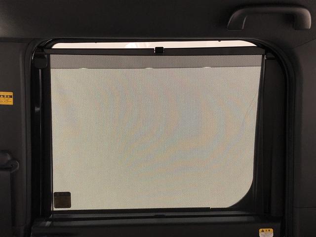 Gターボ レジャーエディションSAIII ナビ Bモニター ドライブレコーダー ETC LEDヘッドランプ・フォグランプ 運転席シートヒーター 15インチアルミホイール オートライト プッシュボタンスタート セキュリティアラーム オートエアコン(39枚目)