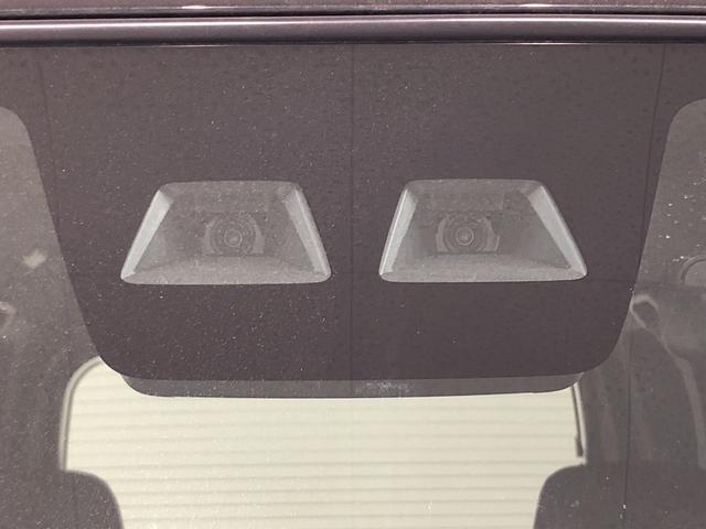 Gターボ レジャーエディションSAIII ナビ Bモニター ドライブレコーダー ETC LEDヘッドランプ・フォグランプ 運転席シートヒーター 15インチアルミホイール オートライト プッシュボタンスタート セキュリティアラーム オートエアコン(41枚目)