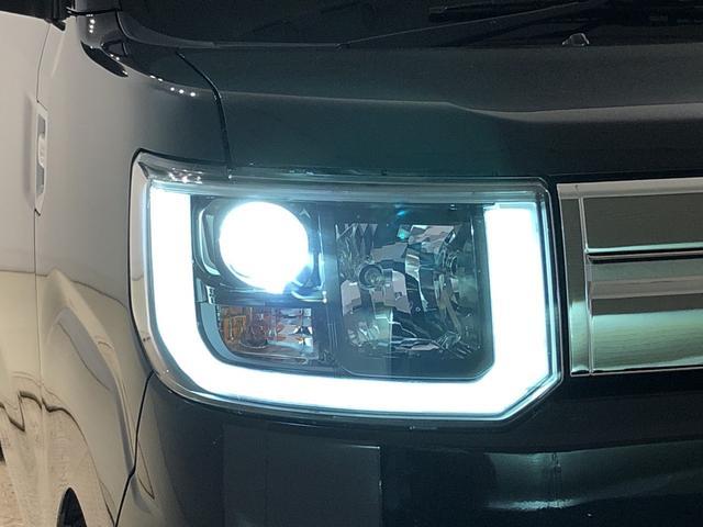 Gターボ レジャーエディションSAIII ナビ Bモニター ドライブレコーダー ETC LEDヘッドランプ・フォグランプ 運転席シートヒーター 15インチアルミホイール オートライト プッシュボタンスタート セキュリティアラーム オートエアコン(44枚目)