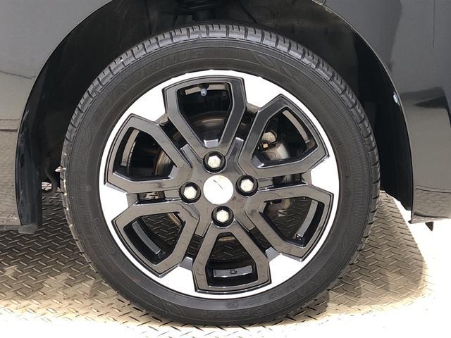 Gターボ レジャーエディションSAIII ナビ Bモニター ドライブレコーダー ETC LEDヘッドランプ・フォグランプ 運転席シートヒーター 15インチアルミホイール オートライト プッシュボタンスタート セキュリティアラーム オートエアコン(48枚目)