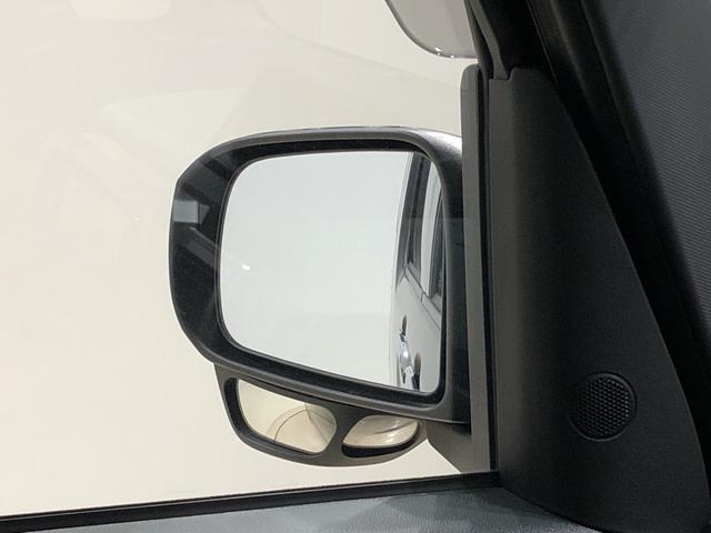 Gターボ レジャーエディションSAIII ナビ Bモニター ドライブレコーダー ETC LEDヘッドランプ・フォグランプ 運転席シートヒーター 15インチアルミホイール オートライト プッシュボタンスタート セキュリティアラーム オートエアコン(49枚目)