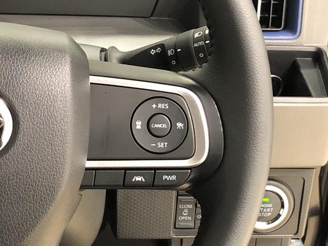 カスタムRSセレクション 9型ナビ ドラレコ 後席モニター LEDヘッドランプ パワースライドドアウェルカムオープン機能 運転席ロングスライドシ-ト 助手席ロングスライド 助手席イージークローザー 15インチアルミホイール キーフリーシステム(16枚目)