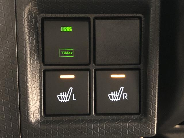 カスタムRSセレクション 9型ナビ ドラレコ 後席モニター LEDヘッドランプ パワースライドドアウェルカムオープン機能 運転席ロングスライドシ-ト 助手席ロングスライド 助手席イージークローザー 15インチアルミホイール キーフリーシステム(22枚目)
