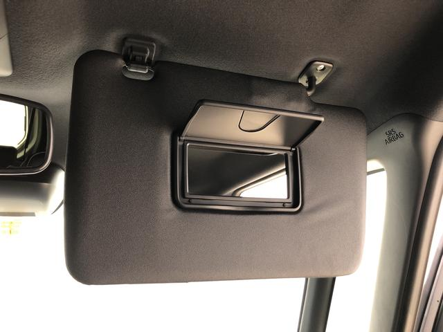 カスタムRSセレクション 9型ナビ ドラレコ 後席モニター LEDヘッドランプ パワースライドドアウェルカムオープン機能 運転席ロングスライドシ-ト 助手席ロングスライド 助手席イージークローザー 15インチアルミホイール キーフリーシステム(25枚目)