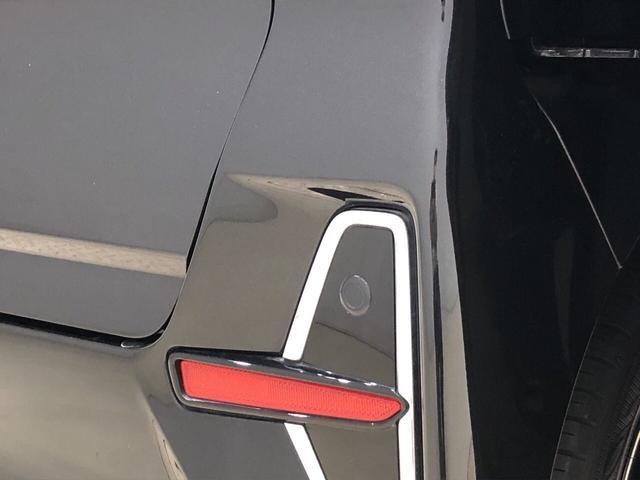 カスタムRSセレクション 9型ナビ ドラレコ 後席モニター LEDヘッドランプ パワースライドドアウェルカムオープン機能 運転席ロングスライドシ-ト 助手席ロングスライド 助手席イージークローザー 15インチアルミホイール キーフリーシステム(34枚目)