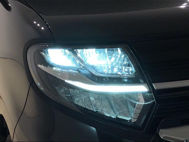 カスタムRSセレクション 9型ナビ ドラレコ 後席モニター LEDヘッドランプ パワースライドドアウェルカムオープン機能 運転席ロングスライドシ-ト 助手席ロングスライド 助手席イージークローザー 15インチアルミホイール キーフリーシステム(42枚目)