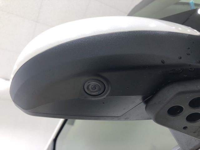 Xメイクアップリミテッド SAIII パワースライドドア パノラマ対応カメラ 両側パワースライドドア キーフリー プッシュスタート オートエアコン オートハイビーム 置きラクボックス(9枚目)