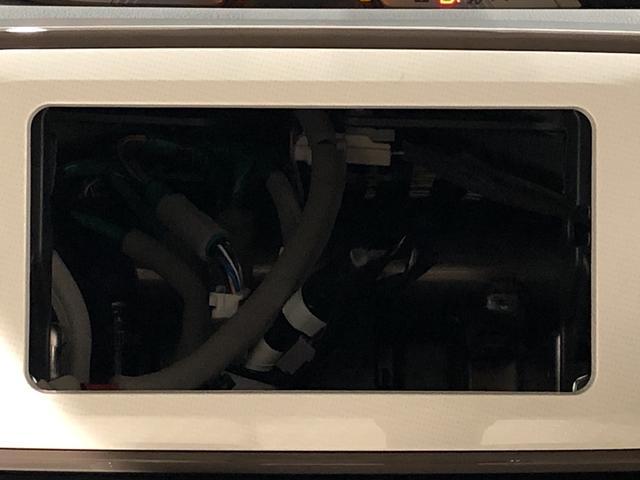 Xメイクアップリミテッド SAIII SRSサイドエアバッグ ハロゲンヘッドランプ LEDフォグランプ 置き楽ボックス オートライト プッシュボタンスタート セキュリティアラーム パノラマモニター対応カメラ 両側パワースライドドア(15枚目)