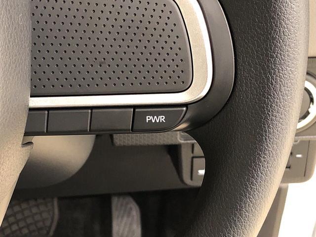 Xスペシャル LEDヘッドランプ 運転席ロングスライドシ-ト 助手席ロングスライド 助手席イージークローザー  セキュリティアラーム キーフリーシステム(12枚目)