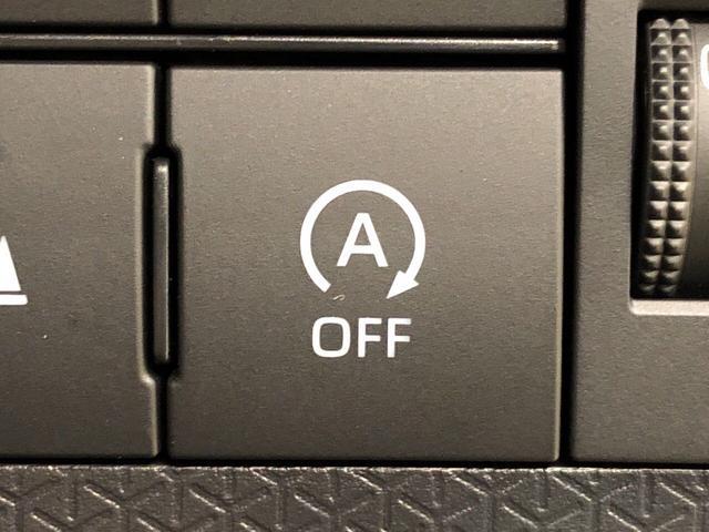 Xスペシャル LEDヘッドランプ 運転席ロングスライドシ-ト 助手席ロングスライド 助手席イージークローザー  セキュリティアラーム キーフリーシステム(18枚目)
