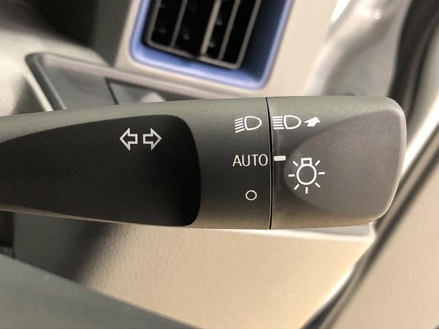 Xスペシャル LEDヘッドランプ 運転席ロングスライドシ-ト 助手席ロングスライド 助手席イージークローザー  セキュリティアラーム キーフリーシステム(22枚目)