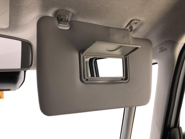 Xスペシャル LEDヘッドランプ 運転席ロングスライドシ-ト 助手席ロングスライド 助手席イージークローザー  セキュリティアラーム キーフリーシステム(23枚目)