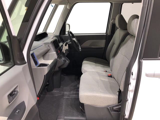 Xスペシャル LEDヘッドランプ 運転席ロングスライドシ-ト 助手席ロングスライド 助手席イージークローザー  セキュリティアラーム キーフリーシステム(26枚目)