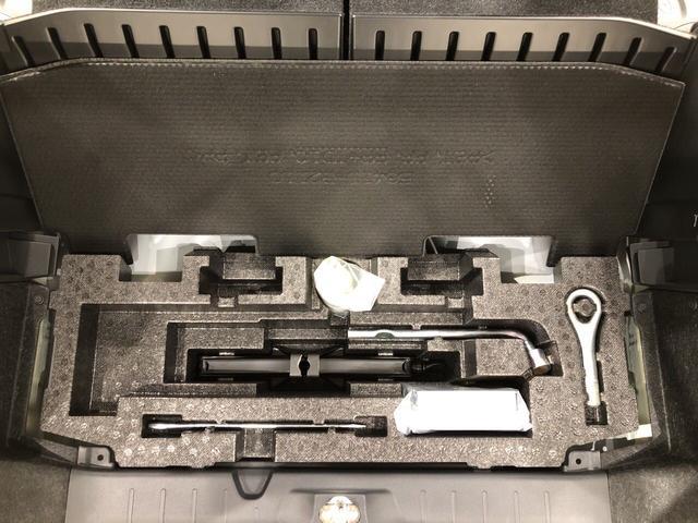Xスペシャル LEDヘッドランプ 運転席ロングスライドシ-ト 助手席ロングスライド 助手席イージークローザー  セキュリティアラーム キーフリーシステム(31枚目)