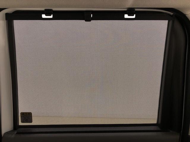 Xスペシャル LEDヘッドランプ 運転席ロングスライドシ-ト 助手席ロングスライド 助手席イージークローザー  セキュリティアラーム キーフリーシステム(32枚目)