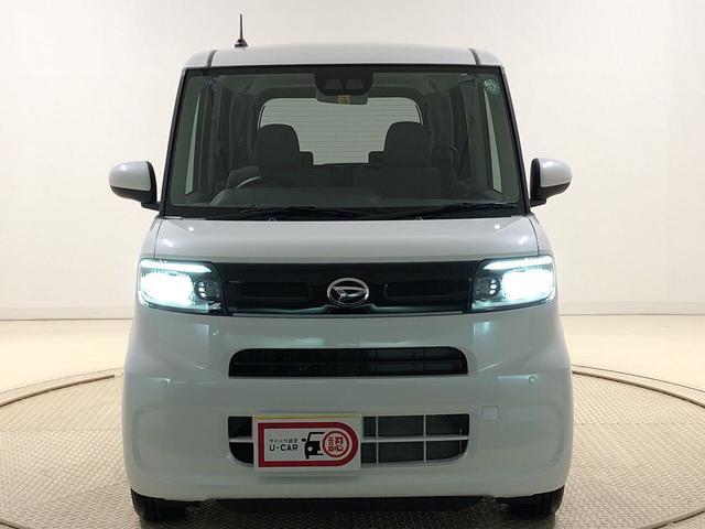 Xスペシャル LEDヘッドランプ 運転席ロングスライドシ-ト 助手席ロングスライド 助手席イージークローザー  セキュリティアラーム キーフリーシステム(36枚目)