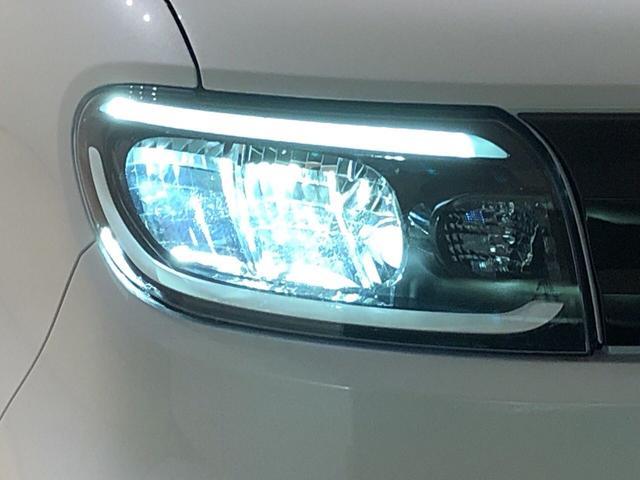 Xスペシャル LEDヘッドランプ 運転席ロングスライドシ-ト 助手席ロングスライド 助手席イージークローザー  セキュリティアラーム キーフリーシステム(37枚目)