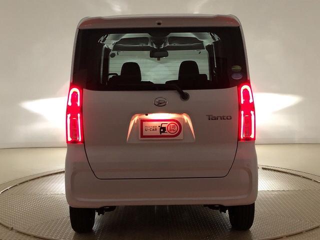 Xスペシャル LEDヘッドランプ 運転席ロングスライドシ-ト 助手席ロングスライド 助手席イージークローザー  セキュリティアラーム キーフリーシステム(38枚目)