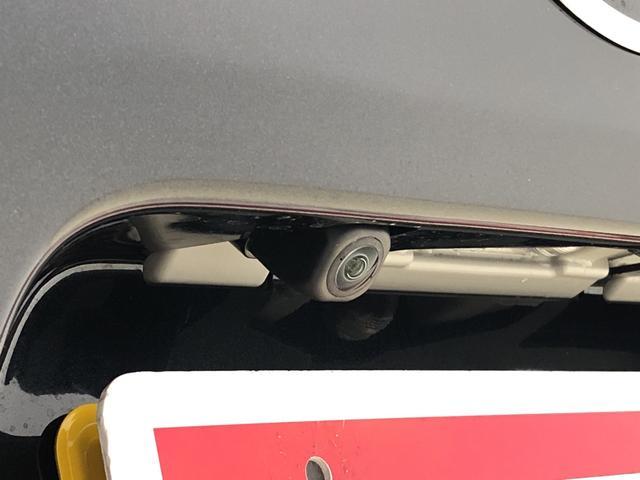 カスタムRSセレクション UGP バックモニター対応 LEDヘッドランプ パワースライドドアウェルカムオープン機能 運転席ロングスライドシ-ト 助手席ロングスライド 助手席イージークローザー 15インチアルミホイールキーフリーシステム(9枚目)