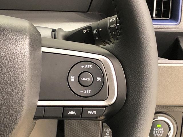 カスタムRSセレクション UGP バックモニター対応 LEDヘッドランプ パワースライドドアウェルカムオープン機能 運転席ロングスライドシ-ト 助手席ロングスライド 助手席イージークローザー 15インチアルミホイールキーフリーシステム(13枚目)