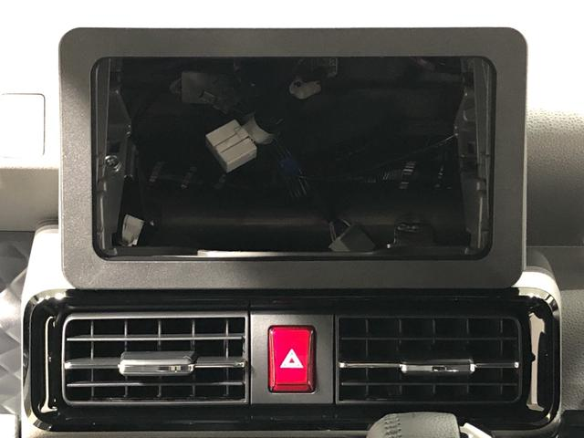 カスタムRSセレクション UGP バックモニター対応 LEDヘッドランプ パワースライドドアウェルカムオープン機能 運転席ロングスライドシ-ト 助手席ロングスライド 助手席イージークローザー 15インチアルミホイールキーフリーシステム(15枚目)