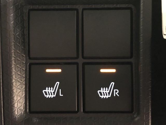 カスタムRSセレクション UGP バックモニター対応 LEDヘッドランプ パワースライドドアウェルカムオープン機能 運転席ロングスライドシ-ト 助手席ロングスライド 助手席イージークローザー 15インチアルミホイールキーフリーシステム(20枚目)